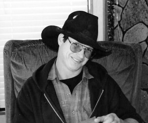 Cory Hubbard, a resident of Eureka, Nevada, passed away on January 6, 2014. He was born October 5, 1959, in Idaho Falls, Idaho. He moved to Eurka with his family in 1963.