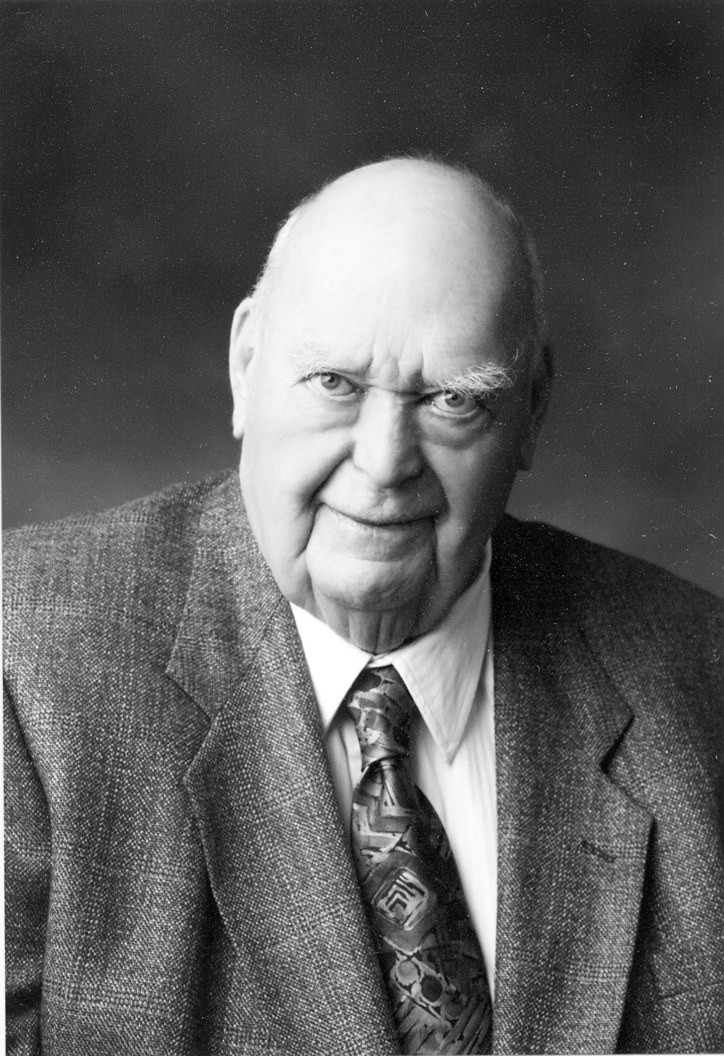 Lee H. Griswald