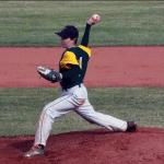 ECHS Baseball