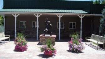 Fun Events Planned for Panaca Pioneer Day Next Saturday
