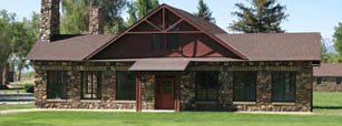 Nevada History: The Stewart Indian School