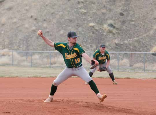 Round Mountain Scores Late to Top Eureka County Boys, 10-9
