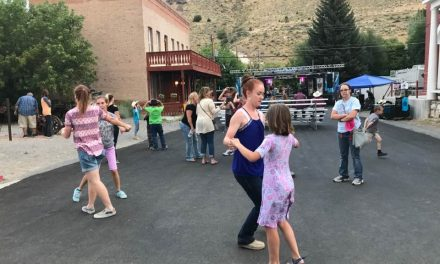Art, Wine and Music Festival Returns to Eureka This Weekend
