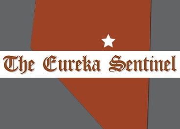 History: Early Life in Eureka County