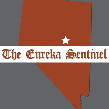 Eureka County Commission News: August 15, 2013