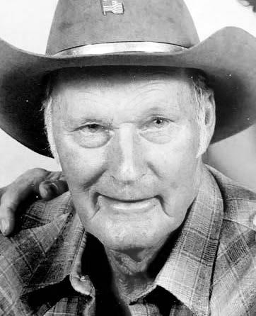 George L. Parman