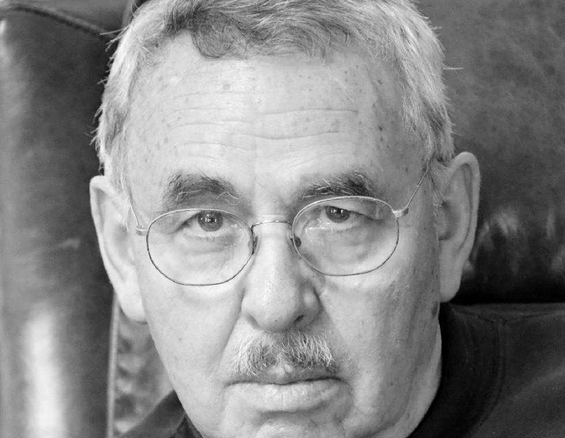 Antonio Joseph Mendez