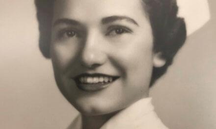 Carmen Flangas