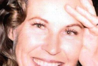 Obituary: Helen Calista Kolstrup Yturiaga Huntley